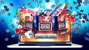 How to win playing Online Casino Malaysia